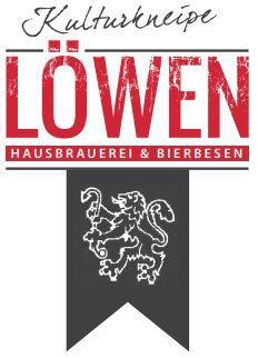 Logo Löwen Sickenhausen